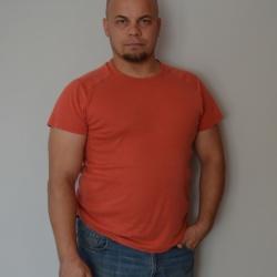 Daniel Straka